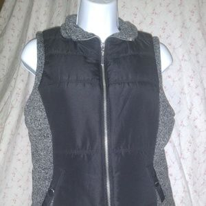 STYLE & COMPANY- PETITE /SPORT  NWOT